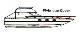 Fybridge Cover