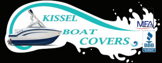 Kissel Boat Covers